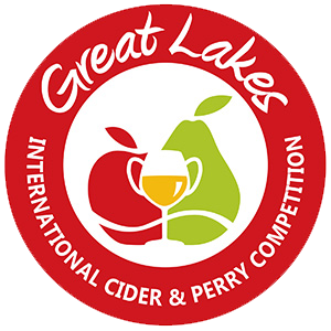 GLINTCAP - Great Lakes International Cider & Perry Competition