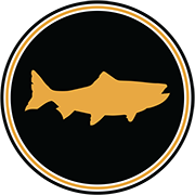 Big Fish Apple Touch Icon