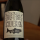 Video Still: Wild Meadow cider